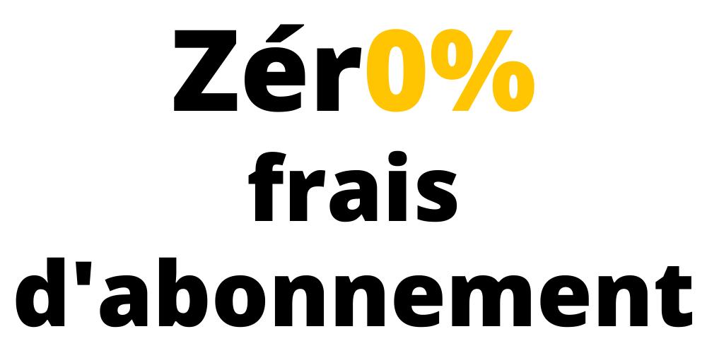 Conciergerie Louer Premium Accueil