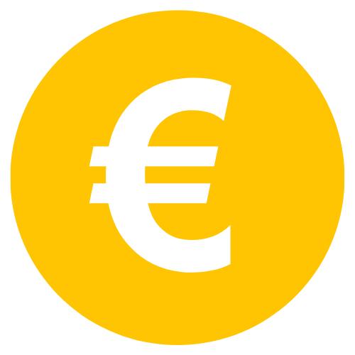 Conciergerie Louer Premium Services