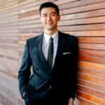 Conciergerie Louer Premium Augmentez vos revenus locatifs de 30% !